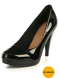 shoe-box-middleton-mid-heel-platform-court-shoes