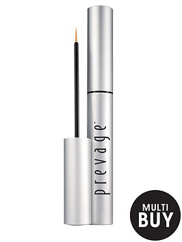 elizabeth-arden-prevage-clinical-lash-and-brow-enhancing-serumnbsp