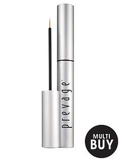 elizabeth-arden-prevage-clinical-lash-and-brow-enhancing-serumnbspamp-free-elizabeth-arden-i-heart-eight-hour-limited-edition-lip-palette