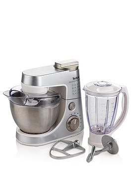 tefal-qb403d40-900w-kitchen-powermix-silver