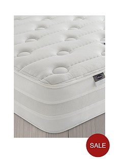 silentnight-paige-1400-pocket-ortho-mattress-firm