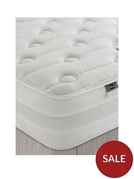 silentnight-paige-eco-1400-pocket-mattress-ndash-firm