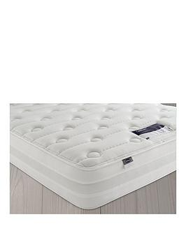 silentnight-mirapocket-paige-1400-ortho-mattress-firm