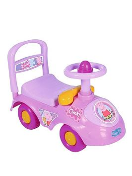 peppa-pig-ride-on