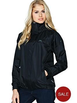 trespass-nasu-lightweight-jacket