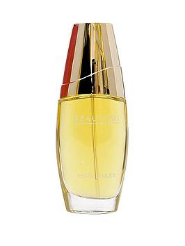 estee-lauder-beautiful-30ml-edp