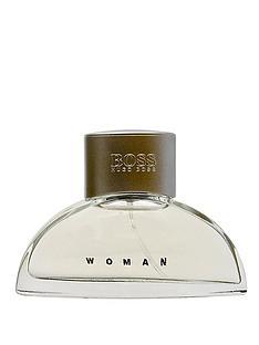 hugo-boss-woman-50ml-edp