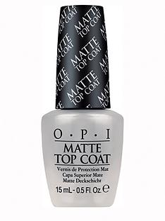opi-matte-top-coat