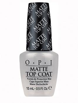 opi-matte-top-coatnbspamp-free-clear-top-coat-offer