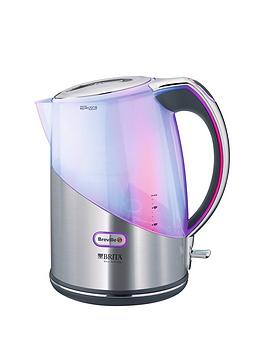 breville-vkj595-brita-stainless-steel-jug-kettle-with-spectra