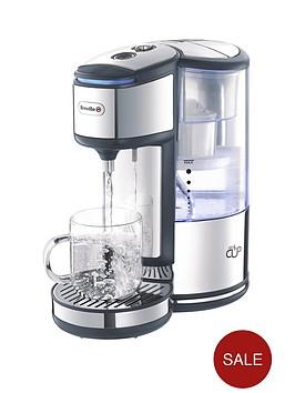 breville-vkj367-brita-hot-cup-water-dispenser