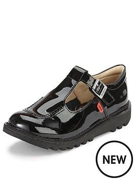 kickers-girls-kick-patent-t-bar-shoes