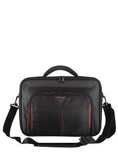 targus-cn415-classic-laptop-case-15-16-inch