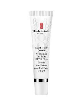 Elizabeth Arden Elizabeth Arden Eight Hour Nourishing Lip Balm 14.8G Picture