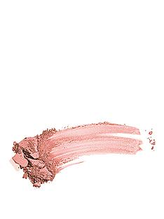 elizabeth-arden-beautiful-colour-blush-romantic-rose