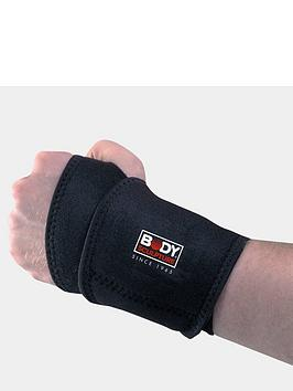 Body Sculpture Body Sculpture Wrist Support Picture