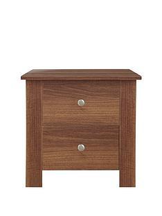 milano-2-drawer-bedside-cabinet