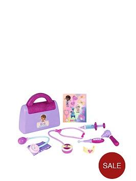 doc-mcstuffins-doctor-bag-set