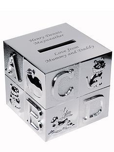 the-personalised-memento-company-personalised-abc-money-box
