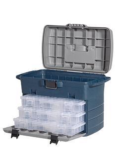 leeda-tool-case-box-system