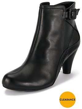clarks-limon-coolest-leather-ankle-boots