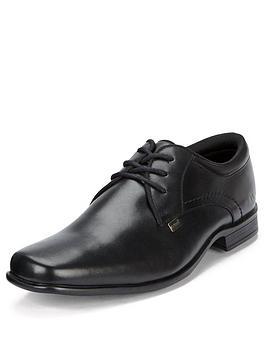 kickers-ferock-mens-lace-up-shoes
