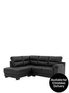 saskia-left-hand-compact-corner-chaise-sofa