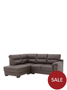 saskia-leatherreal-leather-left-hand-compact-corner-chaise-sofa