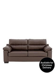 saskia-compact-sofabed