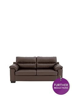 saskia-sofa-bed