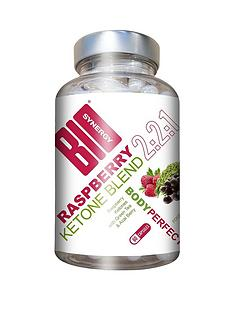 bio-synergy-raspberry-ketones-acai-and-green-tea-60-capsules