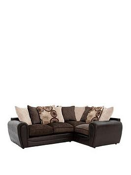 marrakesh-right-hand-double-arm-scatter-back-corner-group-sofa