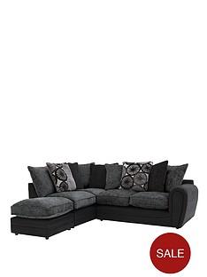marrakesh-left-hand-single-arm-scatter-back-corner-group-sofa-footstool