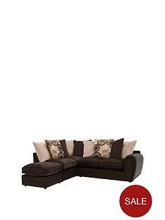 marrakesh-left-hand-single-arm-corner-chaise-sofa-and-footstool