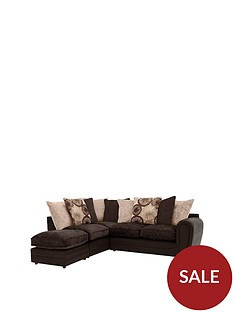 marrakesh-left-hand-single-arm-scatter-back-corner-group-sofa-footstool