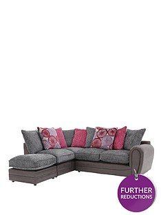 marrakesh-left-hand-single-arm-corner-chaise-sofa-and-footstool