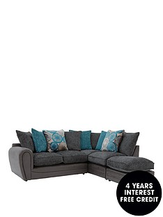 marrakesh-right-hand-single-arm-scatter-back-corner-group-sofa-footstool