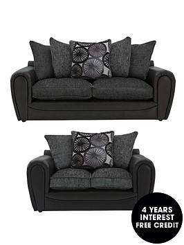 marrakesh-3-seater-2-seater-scatter-back-sofa-set-buy-and-save