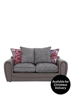 marrakesh-sofa-bed
