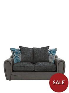 marrakesh-scatter-back-sofa-bed