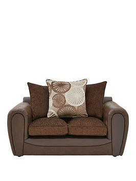 marrakesh-2-seater-scatter-back-sofa