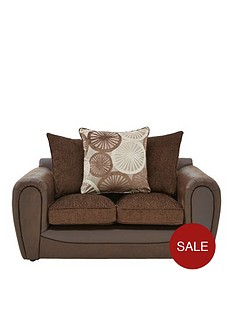 marrakesh-2-seater-scatter-back-sofa