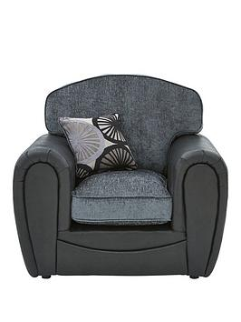 Very Marrakesh Armchair Picture