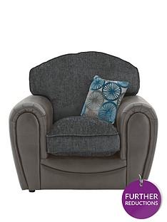 marrakesh-armchair