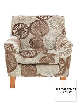 marrakesh-fabric-armchair