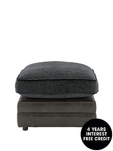 marrakesh-footstool
