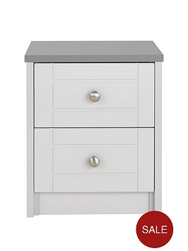 alderley-ready-assembled-2-drawer-bedside-cabinet