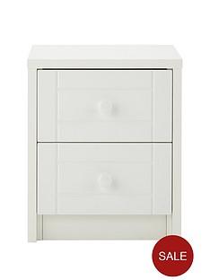 alderley-ready-assembled-2-drawer-bedside-cabinet