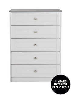 alderley-ready-assembled-wide-chest-of-5-drawers