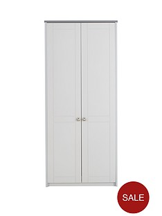 alderley-ready-assembled-2-door-wardrobenbsp